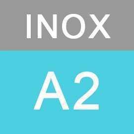 Inox A2