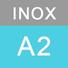 Les Rondelles Grower élastiques En Inox A2 Lavisserie